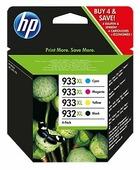 Набор картриджей HP C2P42AE
