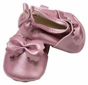 Gotz Балетные туфли для кукол 45 - 50 см 3401883