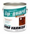 Лак Absolute Coatings Marine & Door Spar varnish матовый (3.785 л)