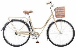 Городской велосипед STELS Navigator 325 28 Z010 (2018)
