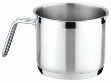 TESCOMA Ковш для молока HOME PROFI d 14 см 1,8 л