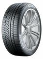 Автомобильная шина Continental ContiWinterContact TS 850P зимняя