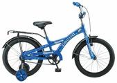 Детский велосипед Десна Дружок 16