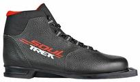 Ботинки для беговых лыж Trek Soul NN-75 HK