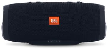 Портативная акустика JBL Charge 3