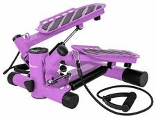 Степпер Hop-Sport HS-30S