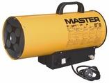 Газовая тепловая пушка Master BLP 15 M (15 кВт)