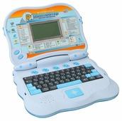 Компьютер Joy Toy 7000 (7001)
