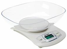 Кухонные весы DELTA КСЕ-40-21