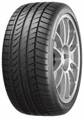 Автомобильная шина Dunlop SP Sport Maxx TT