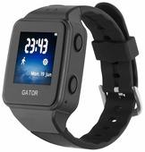 Часы Gator Caref Watch 3