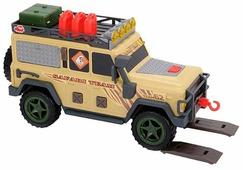 Внедорожник Dickie Toys 3308362 33 см