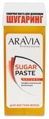 Паста для шугаринга Aravia Натуральная в картридже Professional