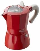 Кофеварка GAT Rossana (6 чашек)