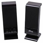 Компьютерная акустика Ritmix SP-2080
