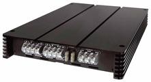 Автомобильный усилитель Calcell BST 100.4