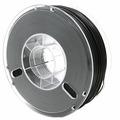 ABS Premium пруток Raise3D 1.75 мм черный