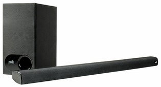 Саундбар Polk Audio Signa S1