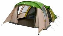 Палатка Quechua Arpenaz Family 5.2 XL
