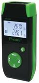 Лазерный дальномер Pro'sKit NT-6540