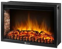 Очаг газовый гелевый дровяной угольный Electrolux EFP/P-3020LS