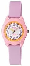 Наручные часы Q&Q VR97 J002