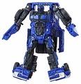 Трансформер Hasbro Transformers Дропкик. Заряд Энергона: Мощь (Трансформеры 6) E0753