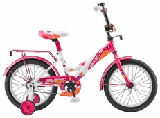 Детский велосипед STELS Talisman 16 V020 (2018)