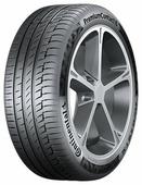 Автомобильная шина Continental PremiumContact 6 летняя