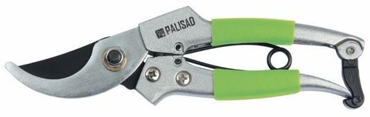 Секатор PALISAD 60503