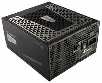 Блок питания Sea Sonic Electronics PRIME Titanium 1000W