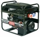 Бензиновый генератор Fogo FV 15540 RTE (10320 Вт)