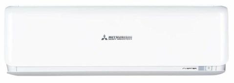 Настенная сплит-система Mitsubishi Heavy Industries SRK20ZSX-S / SRC20ZSX-S