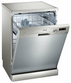 Посудомоечная машина Siemens SN 215I01 AE