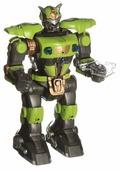Робот Shantou Gepai Боец 9838-1A