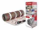 Нагревательный мат Thermo Thermomat TVK-180 1280Вт