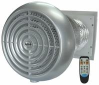 Вентиляционная установка MMotors Эко-Свежесть 05-ИД