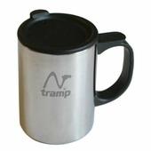 Термокружка Tramp TRC-019 (0,4 л)