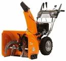 Снегоуборщик бензиновый Daewoo Power Products DAST 1080 самоходный