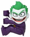 Фигурка NECA Full-Size Scalers Series 1 Joker 14529
