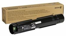 Картридж Xerox 106R03745