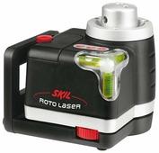 Лазерный уровень Skil 0560 AC (F0150560AC)