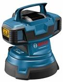 Лазерный уровень BOSCH GSL 2 Professional (0601064001)