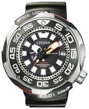 Наручные часы CITIZEN BN7020-09E