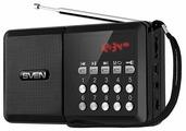 Портативная акустика SVEN PS-60
