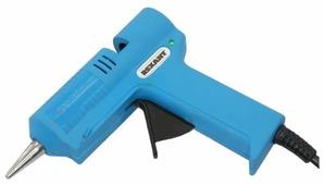 Клеевой пистолет REXANT 12-0113