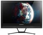 "Моноблок 21.5"" Lenovo IdeaCentre B40 30"
