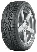 Автомобильная шина Nokian Tyres Nordman 7 зимняя шипованная