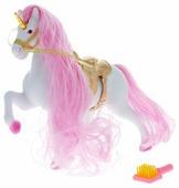 Играем вместе волшебная лошадка (3352R)