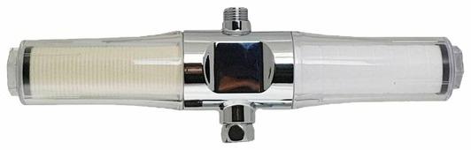 Фильтр постфильтр SONAKI WP-400X восьмиступенчатый